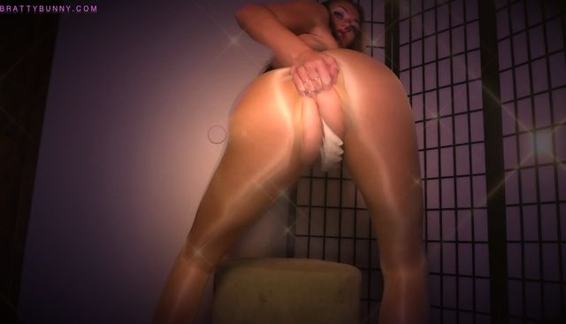 Bratty_Bunny_in_Pantyhose_Mindfuck.mp4.00004.jpg