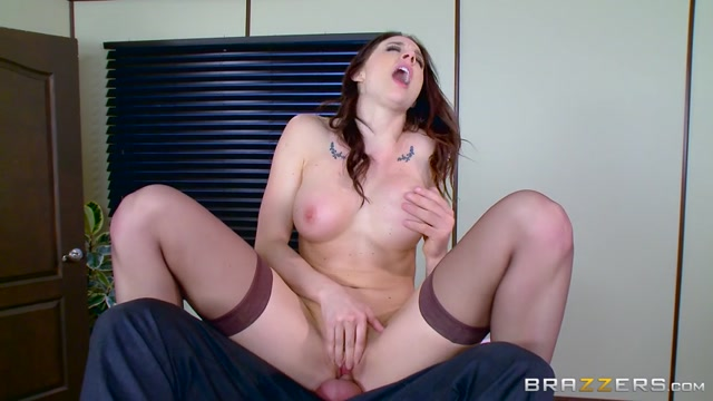 Brazzers_-_PornstarsLikeItBig_presents_Chanel_Preston_in_Vote_of_Cum-fidence_-_05.01.2017.mp4.00010.jpg