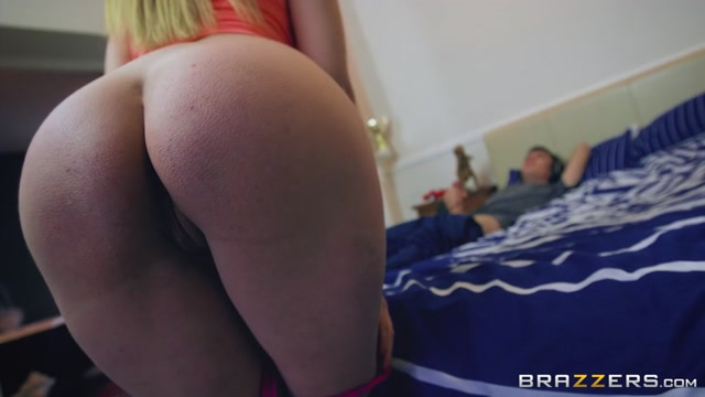Watch Online Porn – Brazzers – TeensLikeItBig presents Stella Cox in The Scoundrel Ruins A Sleepover – 15.01.2017 (MP4, SD, 854×480)