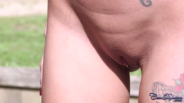 CumPerfection_presents_Chantelle_Fox_in_Outdoor_Stag_-_19.01.2017.mp4.00015.jpg