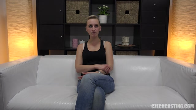 Watch Online Porn – CzechAV – CzechCasting presents Katerina 0798 – 21.01.2017 (MP4, HD, 1280×720)
