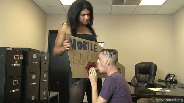DevilsFilm_presents_Tranny_Glory_Hole_Surprise_3_-_Tori_Mayers__Morena_Black__Isabella_Sorrenti.mp4.00005.jpg