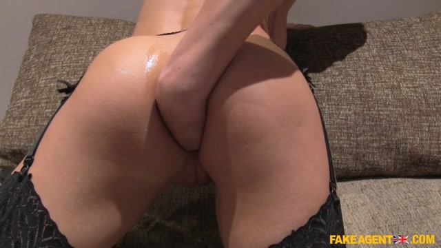 Watch Online Porn – FakeHub – FakeAgentUK presents Tina Kay in Peachy Arse Fucked and Fingered – 28.01.2017 (MP4, SD, 854×480)