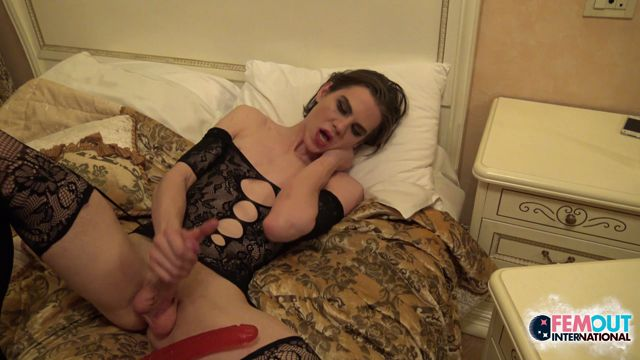 Femout.xxx_presents_Nina_in_Femout_International_presents_Nina_-_07.01.2017.mp4.00012.jpg