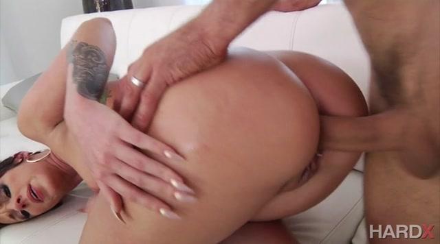 Watch Online Porn – HardX presents Jada Stevens in Booty Creampie – 17.01.2017 (MP4, SD, 720×400)