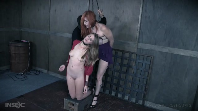 InfernalRestraints_presents_Lauren_Phillips__Ashley_Lane_in_Paired_-_27.01.2017.mp4.00003.jpg