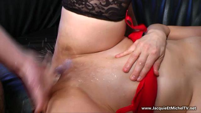 Porn slut savannah