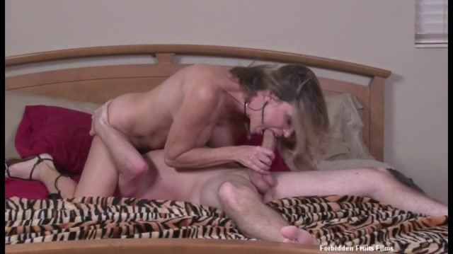 Jodi_West_in_Mother__Please_.mp4.00008.jpg