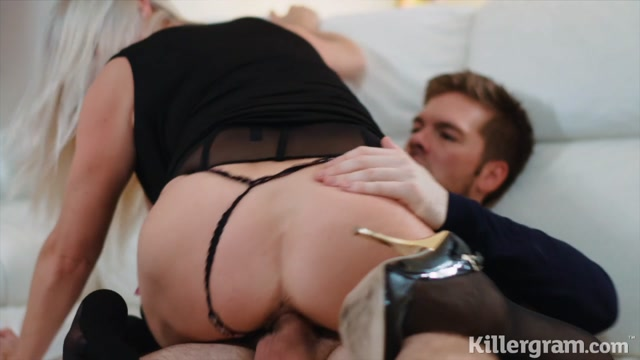 Killergram_presents_Michelle_Thorne_in_tell_me_more_-_31.12.2016.mp4.00011.jpg