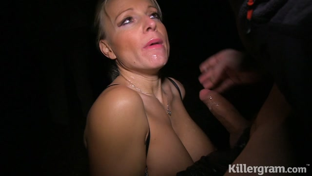Killergram_presents_Tara_Spades_in_servicing_the_dogging_cocks_-_30.12.2016.mp4.00015.jpg
