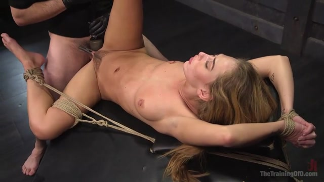 Watch Online Porn – Kink – TheTrainingOfO presents Carter Cruise in Training of Carter Cruise Day 2! – 03.01.2017 (MP4, SD, 960×540)