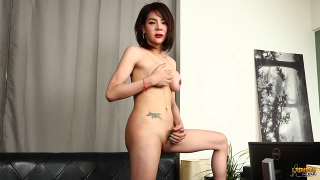 Ladyboy.xxx_presents_Yaya_Likes_To_Cum_For_You_-_23.01.2017.mp4.00012.jpg