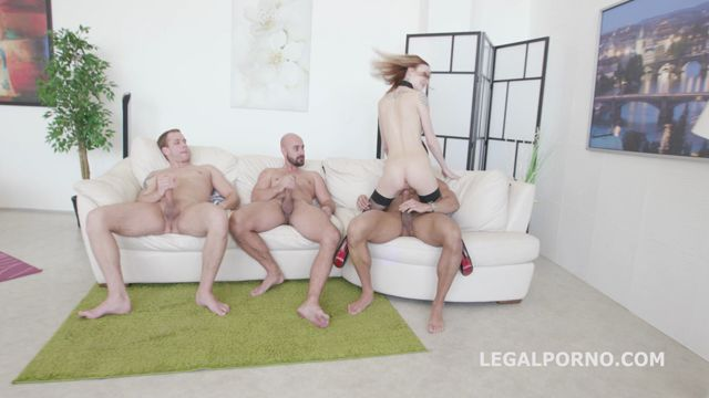 LegalPorno_presents_Belle_Claire_in_QAP_with_belle_Claire_DAP__TP__Gapes_etc_etc._No_words_GIO292_-_10.01.2017.mp4.00000.jpg