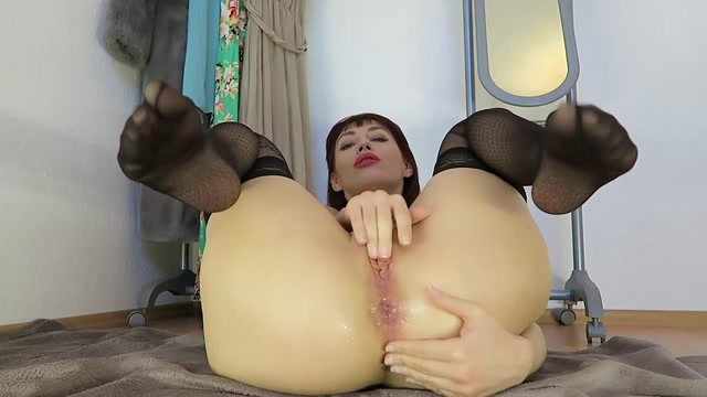 Watch Online Porn – ManyVids presents Mylene in CUSTOM: Hardcore action with anal fisting part 2 (MP4, FullHD, 1920×1080)