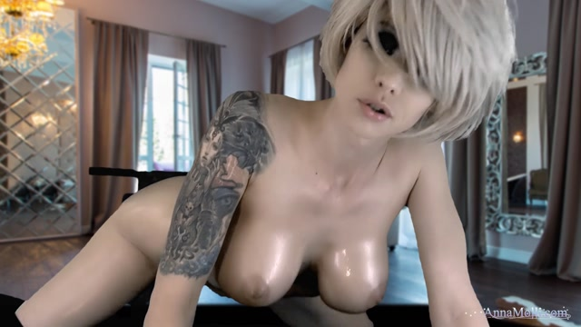 MyFreeCams_Webcams_Video_presents_Girl_AnnaMolli_in_Oily_Fuck_Machine.mp4.00009.jpg
