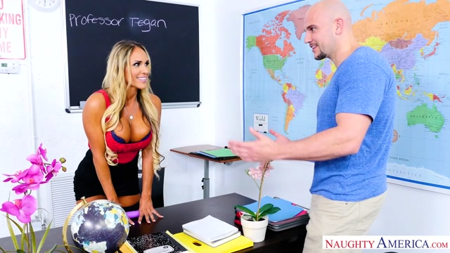 NaughtyAmerica_-_MyFirstSexTeacher_presents_Porn_stars__Tegan_James__JMac_-_09.01.2017.mp4.00001.jpg