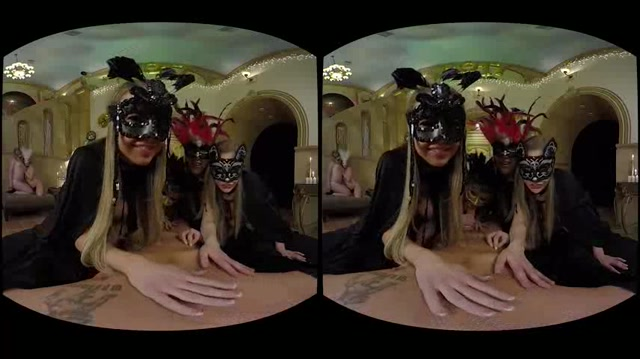 NaughtyAmerica_-_Virtual_Reality_Porn_presents_Karla_Kush__Kendall_Kayden__Mia_Malkova__Sydney_Cole__Charles_Dera_-_31.12.2016.mp4.00002.jpg
