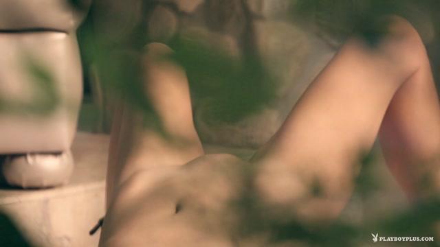 Playboyplus_presents_Kash_Jones_in_Blonde_Lust_-_17.01.2017.mp4.00013.jpg