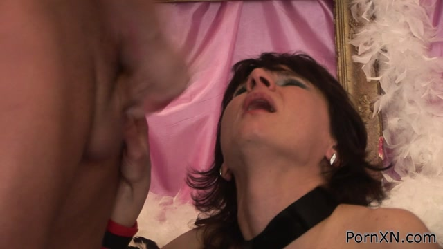 PornXN_presents_Chelsea_in_Anal_Flexibility_Comes_With_Age.mp4.00015.jpg