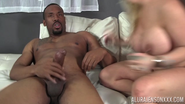 PornstarPlatinum_presents_Alura_Jenson_in_In_Long_Cock_After_A_Long_Day.mp4.00012.jpg
