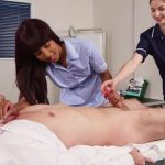 Purecfnm presents Sade Rose, Stella Cox in Nurses Take Charge – 06.01.2017
