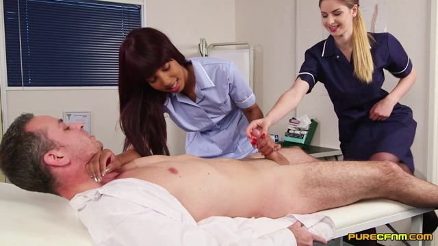 Purecfnm_presents_Sade_Rose__Stella_Cox_in_Nurses_Take_Charge_-_06.01.2017.mp4.00006.jpg