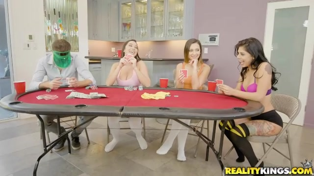 RealityKings_-_MoneyTalks_presents_Gina_Valentina__Karlee_Grey__Jaye_Summers_in_Taking_All_Bets_-_17.01.2017.mp4.00003.jpg