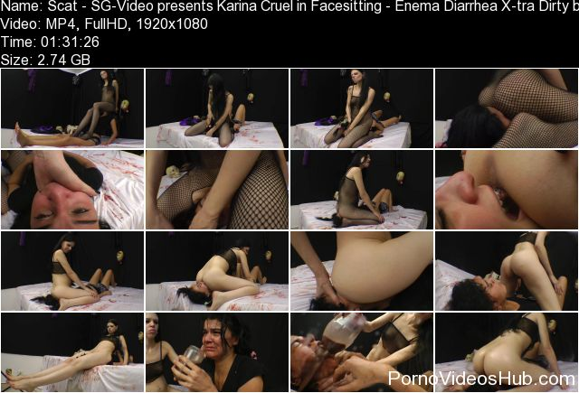 Scat_-_SG-Video_presents_Karina_Cruel_in_Facesitting_-_Enema_Diarrhea_X-tra_Dirty_by_Brutal_Karina_Cruel.mp4.jpg