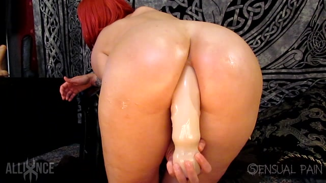 SensualPain_presents_Abigail_Dupree_in_Hardcore_Cunt_Annihilation_ATM_-_18.01.2017.mp4.00005.jpg