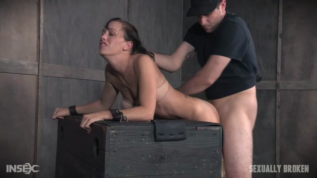 SexuallyBroken_presents_Alana_Cruise_in_Hot_MILF_has_her_tits_brutally_bound__her_throat_fucked_upside_down__and_made_to_cum_from_huge_cock__-_16.01.2017.mp4.00010.jpg