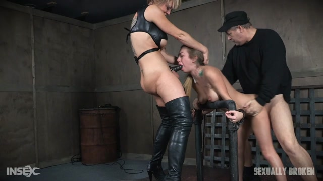 SexuallyBroken_presents_Kat_Dior_is_a_tiny_little_blond_with_a_booming_body__she_gets_bound_and_roughy_fucked__Part_1_-_27.01.2017.mp4.00004.jpg