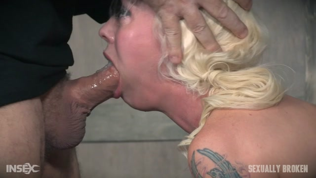 SexuallyBroken_presents_Lorelei_Lee_is_bound_to_the_fucking_post__Brutal_face_fucking_and_deep_uterus_banging_sex__-_20.01.2017.mp4.00010.jpg