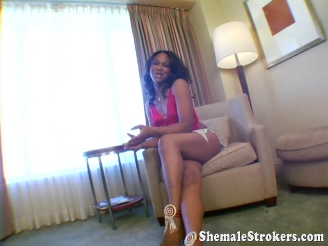 Shemalestrokers_presents_Angelina_in_Leggy_Trans_Girl_Has_The_Mocha_Meat_You_Just_Wanna_Eat__-_30.01.2017.mp4.00012.jpg