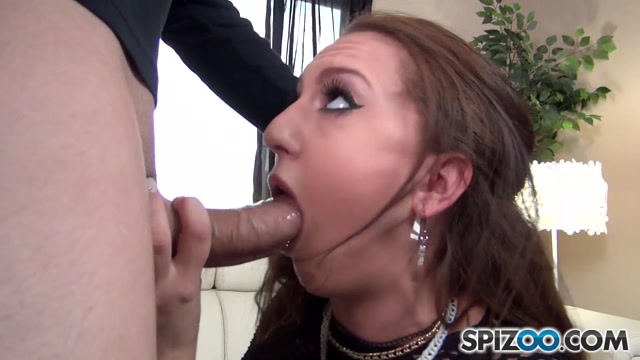 Spizoo_presents_Kendra_Cole_in_Blowjob_POV_-_20.01.2017.mp4.00007.jpg