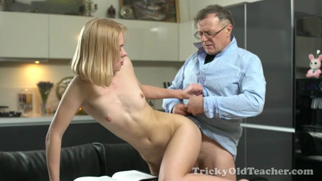 Would eat teacher fuck clip have career waiting