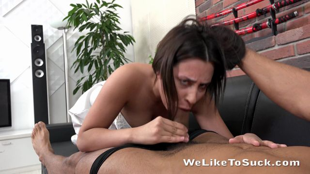 WeLikeToSuck_presents_Chanel_Lux_-_05.01.2017.mp4.00000.jpg