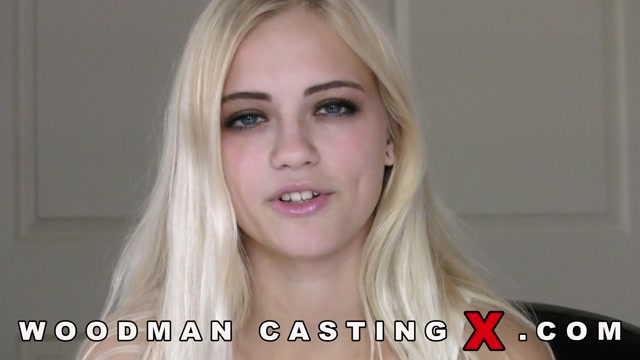 Watch Online Porn – WoodmanCastingX presents Alex Grey – Casting (MP4, HD, 1280×720)