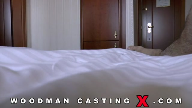 WoodmanCastingX_presents_Electre_in_Casting_X_142.mp4.00014.jpg