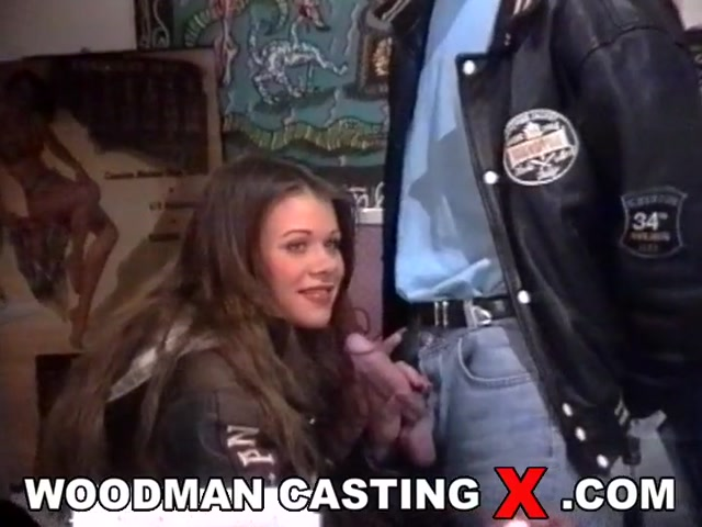 WoodmanCastingX_presents_Gwendoline_in_BTS_-_Theater_decorum_with_2_men.mp4.00002.jpg