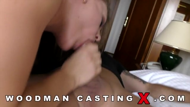 WoodmanCastingX_presents_Viola_Bailey_in_Casting_X_150_-_10.01.2017.mp4.00009.jpg