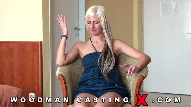 Watch Online Porn – WoodmanCastingX presents White Angel Casting – 23.01.2017 (MP4, SD, 960×540)