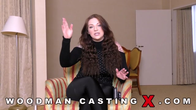 Woodmancastingx_presents_Harmony_Reigns_Casting_-_24.01.2017.mp4.00000.jpg