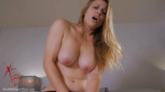 Mind Controlling Your Slutty Sister | Porno Videos Hub