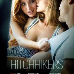 SexArt presents Michelle H & Nancy A in Hitchhikers – 20.01.2017