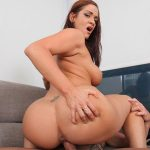 JoshStoneXXX presents Miss Raquel in Big Booty Latina Miss Raquel