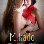 SexArt presents Alessandra Jane & Anabelle in Mikado – 25.01.2017