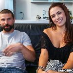 BangBros – ColombiaFuckFest presents Fancy Francy sucks and gets fucked – 07.01.2017