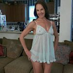 Allover30 presents Mindy Johansen 43 years old Mature Housewives – 11.01.2017