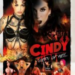 Cindy Queen Of Hell – Joanna Angel, Sarah Jessie