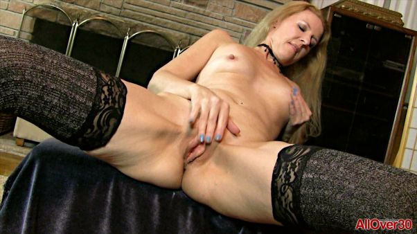 1_Allover30_presents_Lacy_F_50_years_old_Mature_Pleasure_-_06.02.2017.jpg
